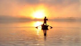 Free Fishing Stock Photo - 58270440
