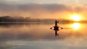 Free Fishing Royalty Free Stock Image - 58270786