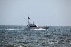 Fishing Boat royalty free stock photos