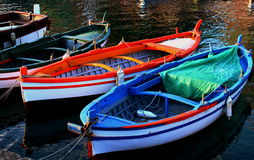 Fishing boat. This is a photo of fishing boats stock photos