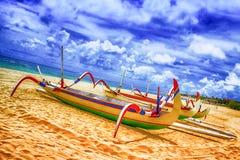 Free Fishing Boat Stock Photography - 64102012