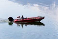 Fishing boat. Stock Image