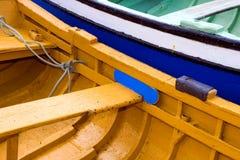 Free Fishing Boats Stock Photo - 5190850