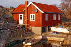 langesund women Santa fe klippotek tori bjørnsen in langesund, reviews by real people yelp is a fun and easy way to find, recommend and talk about what's great and not so great in langesund and beyond.