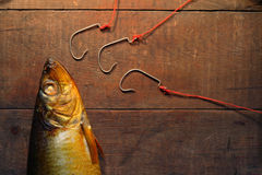 Free Fishing Concept Stock Photography - 16556242