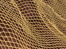 (Fishing) Net Stock Images