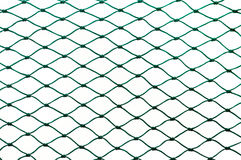 Free Fishing Net Stock Photo - 13503020
