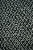 Fishing net. A close-up of fishing net. Can use in as background in design Royalty Free Stock Images