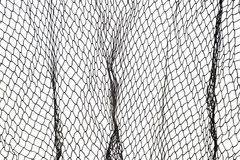 Fishing Net Stock Photos