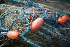 Free Fishing Net Stock Photos - 5828723