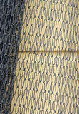 Fishing Net Closeup Royalty Free Stock Photos