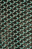 Fishing net texture. Stock Image