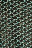 Fishing net texture. Stock Image