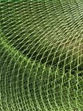 Fishing net texture Royalty Free Stock Image
