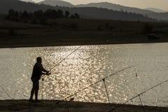 Fishman Imagen de archivo
