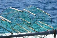 fishnet Obrazy Stock