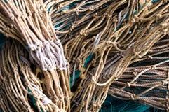 fishnet Imagens de Stock