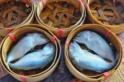 Fishs Stockfotos