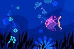 fisk arkivfoto