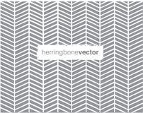 Fiskbensmönstermodell, Houndstooth vektor, sparrebakgrund Royaltyfri Foto