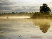 fiske Arkivfoto