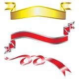 FITA Ilustração Royalty Free