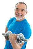 Fitness Stock Photos