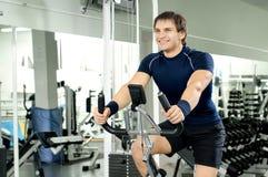 Fitness Stock Image