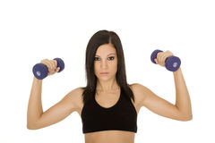 Fitness Stock Images