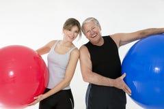 fitness στοκ φωτογραφία με δικαίωμα ελεύθερης χρήσης