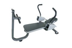 Fitness Equipment Stock Photography
