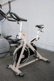 Fitness hall Stock Photos
