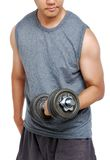 Fitness lifestyle Stock Photography