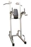 Fitness machine Royalty Free Stock Photo