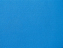 Fitness Mat Texture Royalty Free Stock Images