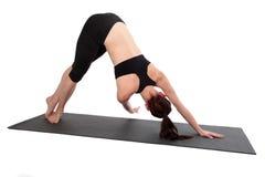 Fitness - Pilates Stock Photos