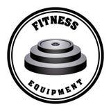 Fitness sport Royalty Free Stock Photos
