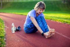 Fitness, sport, exercising and healthy lifestyle concept - young stock photos