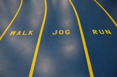 Free Fitness Track Stock Photo - 48461780