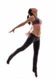 Fitness woman. Royalty Free Stock Photos