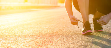 Fitness and workout wellness concept. Stock Images