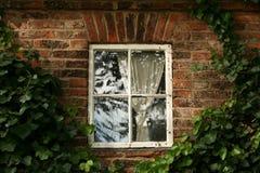 fitzroy κήποι Μελβούρνη της Αυσ στοκ εικόνες με δικαίωμα ελεύθερης χρήσης