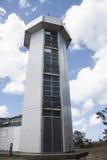 Fitzroy Island Lighthouse Royalty Free Stock Photos