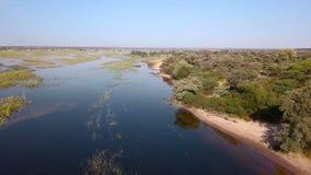 Risultati immagini per Il Fiume Okavango - Rundu