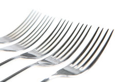 Free Five Forks Royalty Free Stock Photo - 1228065