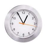 Five o'clock Stock Images