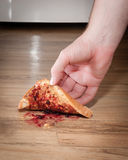 Five Second Rule Stock Photos