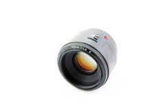 Fix lens Royalty Free Stock Photography