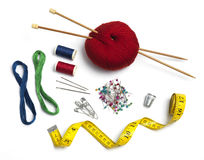 Fixing Kit Stock Images