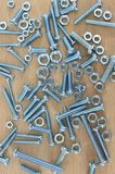 Fixings Stock Photos